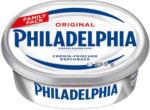 BILLA Philadelphia Doppelrahmstufe Natur Family Pack