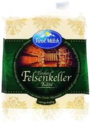 Tirol Milch Tiroler Felsenkeller
