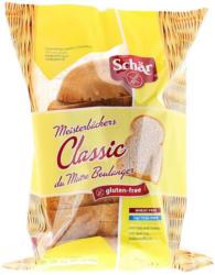 Schär Meisterbäckers Classic