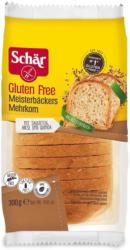 Schär Meisterbäckers Mehrkorn Glutenfrei