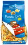 BILLA Dalla Costa Disney Cars Bio Pasta