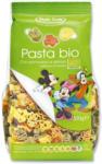 BILLA Dalla Costa Disney Mickey Mouse Bio Pasta
