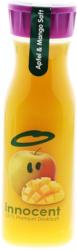 innocent Apfel-Mangosaft