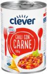 BILLA Clever Chili Con Carne