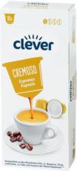 Clever Cremoso Espresso Kapseln