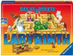 BILLA Ravensburger Das Verrückte Labyrinth