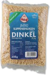 Stangl Suppeneinlage ABC Dinkel