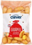 BILLA Clever Erdäpfel vorwiegend festkochend aus Österreich