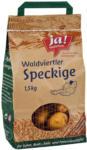 BILLA Ja! Natürlich Erdäpfel Speckig aus Österreich