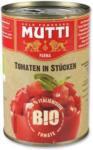 BILLA Mutti Tomaten in Stücken