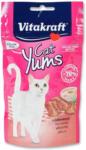 BILLA Vitakraft Cat Yums