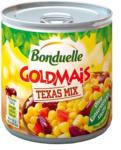 BILLA Bonduelle Goldmais Texas Mix