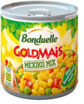 BILLA Bonduelle Goldmais Mexiko Mix