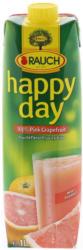 Rauch Happy Day Pink Grapefruit