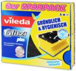BILLA Vileda Glitzi Plus Topfreiniger