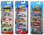 BILLA Hot Wheels Auto Geschenkset
