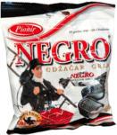 BILLA Pionir Negro Bonbons