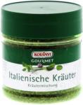 BILLA Kotányi Gourmet Italienische Kräuter Getrocknet
