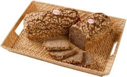 Ja! Natürlich Volles Brot
