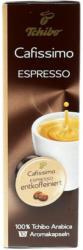 Tchibo Cafe Cafissimo Espresso Koffeinfrei