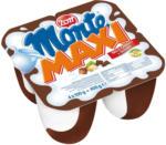 BILLA Zott Monte Maxi Schoko