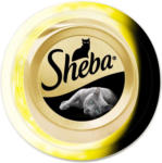 BILLA Sheba Hühnchenbrustfilets