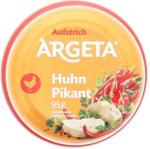 BILLA Argeta Hühner-Aufstrich pikant