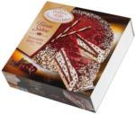 BILLA Coppenrath & Wiese Feinste Sahne Stracciatella-Kirsch Torte