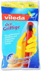 Vileda Gummihandschuh Der Griffige M