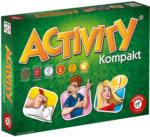 BILLA Piatnik Activity Kompakt