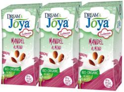 Joya Bio Mandel Drink 3x200ml