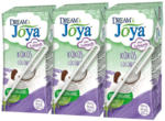 BILLA Joya Bio Kokos Drink 3x200ml