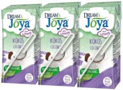 Joya Bio Kokos Drink 3x200ml