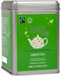 BILLA English Tea Shop Grüner Tee lose