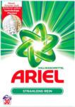 BILLA Ariel Pulver Regulär