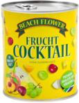 BILLA Beach Flower Fruchtcocktail