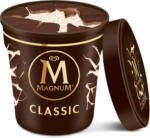 BILLA Eskimo Magnum Classic