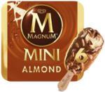 BILLA Eskimo Magnum Mini Mandel 6er