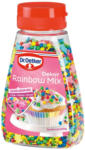 BILLA Dr. Oetker Rainbow Mix Streudekor
