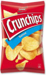 BILLA Lorenz Crunchips Salz