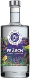 Farthofer Fräsch Organic Premium Gin