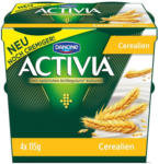 BILLA Danone Activia Cerealien