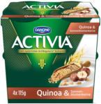 BILLA Danone Activia Quinoa & Sonnenblumenkerne