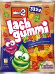 BILLA Nimm2 Lachgummi Happies