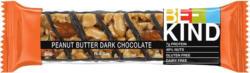 BE-KIND Erdnussbutter Dunkle Schokolade & Meersalz Nussriegel