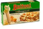 BILLA Buitoni Lasagne