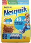 BILLA Nestlé Nesquik Kakao Zuckerreduziert