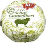 BILLA Ja! Natürlich Bio Schaf-Camembert