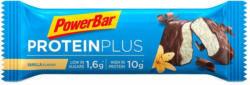 Powerbar Protein Plus Low Sugar Vanilla