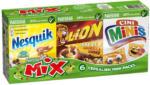BILLA Nestlé Mix Pack